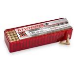 Winchester Super X 22LR 40 Grain 1280 fps (100 Rounds)