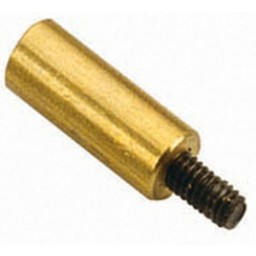 Traditions Thread Adapter