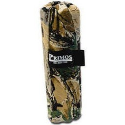 "Primos Hunting Primos ""Big Bucks Bag"" Rattling System"