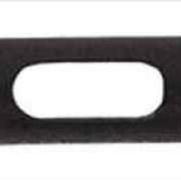 Carlson's Hammer Expander Black