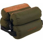 Champion Gorilla Range Bag Rifle Rest