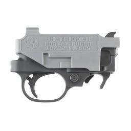Ruger 10/22 2.5 lb BX-Trigger