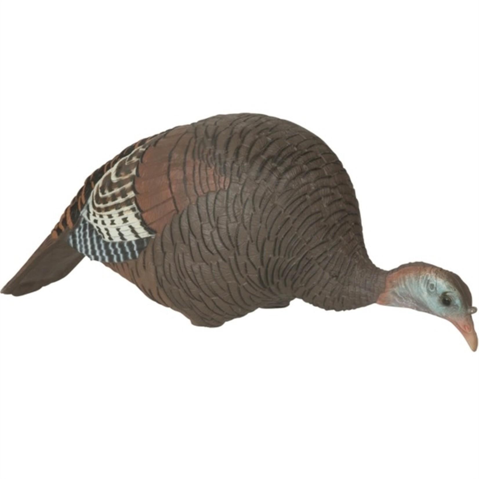 Greenhead Gear Turkey Decoys