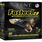 """Kent Fasteel 2.0 20 Gauge 3"""" 7/8oz (250 Rounds)"""