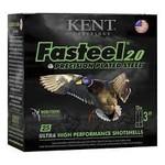 """Kent Fasteel 2.0 12 Gauge 3"""" 1 1/8oz (250 Rounds)"""