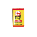 Wildlife Research Center Scent Killer Bar Soap (4.5 Oz)