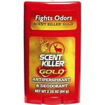 Wildlife Research Center Scent Killer Antiperspirant (64g)