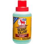Wildlife Research Center Scent Killer Liquid Clothing Wash (18 Fl Oz)