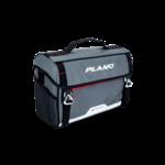 Plano Weekend Series 3700 Tackle Bag