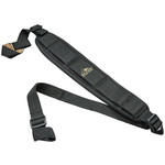 Butler Creek Comfort Stretch Shotgun Sling MOSGB