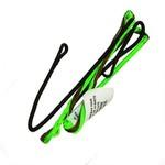 Barnett Crossbows Predator/DOA/Penetrator Crossbow Cable