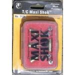 Thompson/Center Arms Maxi Shok