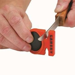 Lansky Lansky Quick Fix Knife Sharpener