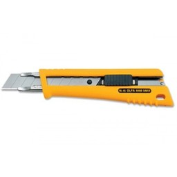 OLFA Heavy Duty Snap-Off Knife