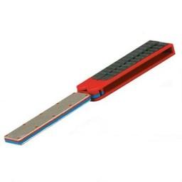 Lansky Lansky Double-Sided/Folding Diamond Sharpening Paddle Course Grit