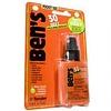 Bens 30 Wilderness Insect Repellent 37ML