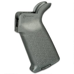 Magpul MOE AR-15 Pistol Grip Black