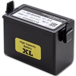 Ozonics HR200 11.1V Battery