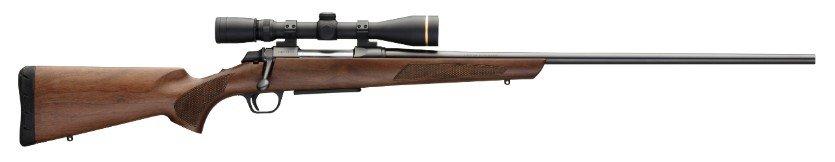 """Browning Browning AB3 Hunter 6.5 Creedmoor 22"""" Barrel"""