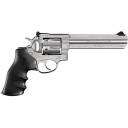 "Ruger GP-100 .357 Mag. 6"" Heavy Barrel"