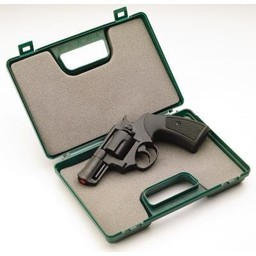 Traditions 209 Primer Competitive Blank Pistol