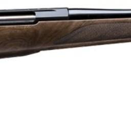 """Tikka T3x Hunter Rifles 22.4"""" Barrel"""