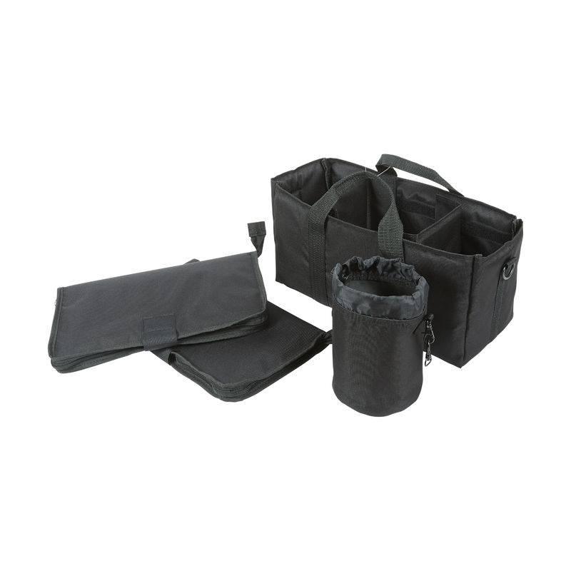 Allen Tactical Oversized Range Bag