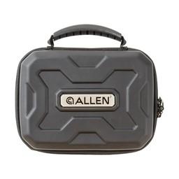 """Allen Exo Handgun Case 9"""""""