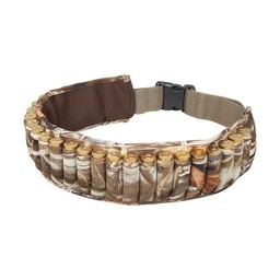 Allen Neoprene Shotshell Belt