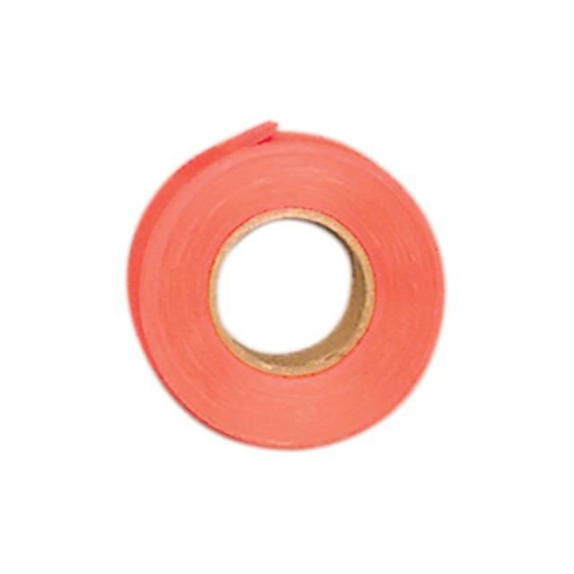 Allen Allen Orange Flagging Tape