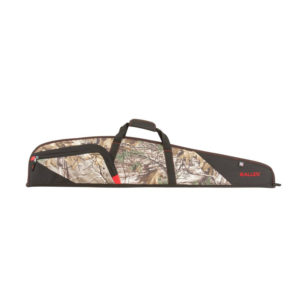 Allen Flat Tops CX Shotgun Case 52""