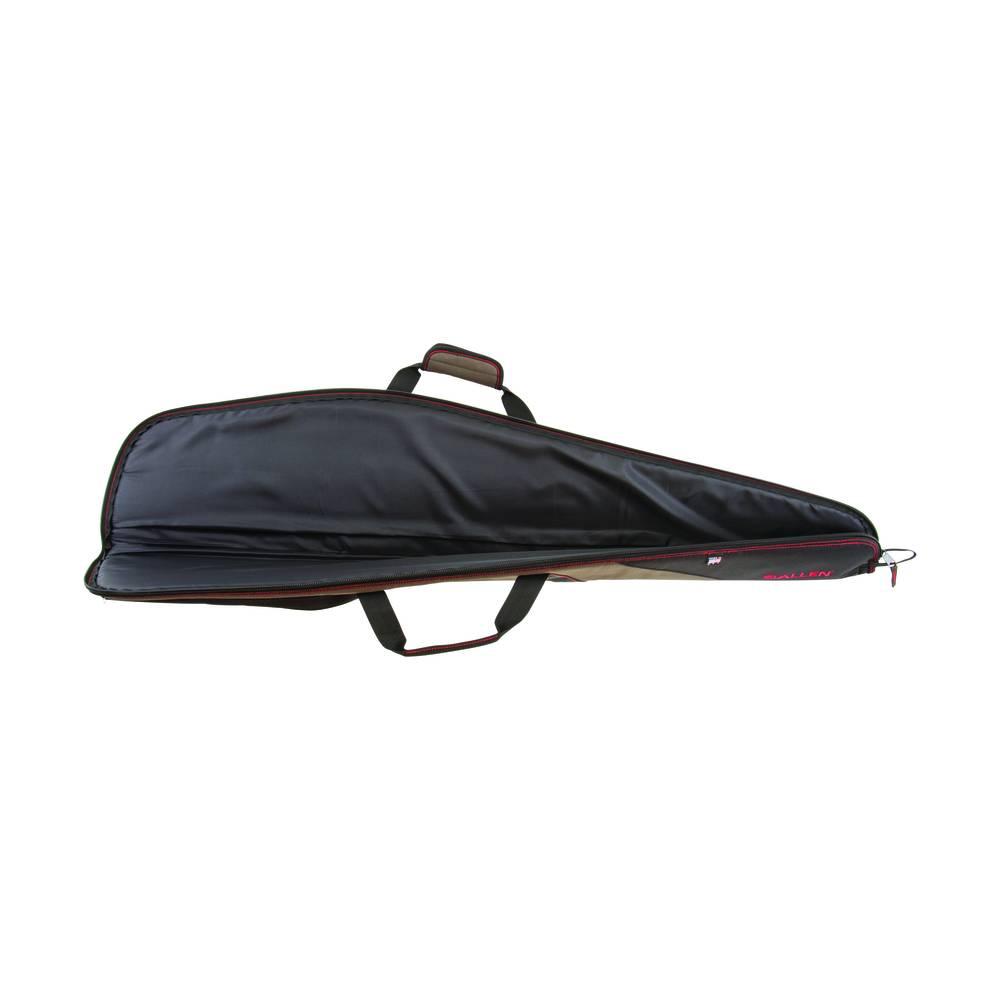 "Allen Flat Tops CX Shotgun Case 52"""