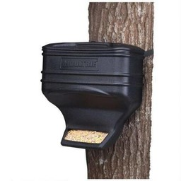 Moultrie Moultrie Feed Station 6-Gallon Gravity Feeder