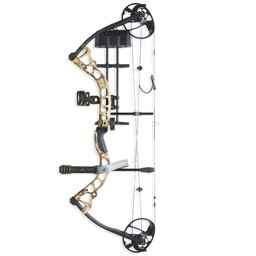 Bowtech Diamond Infinite Edge Pro