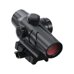 Bushnell Bushnell Enrage AR Optic Tactical Red Dot 2MOA