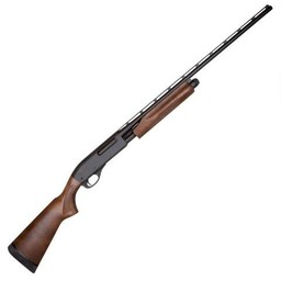 "Remington Remington 870 Express Youth .410 Bore 25"" Barrel"