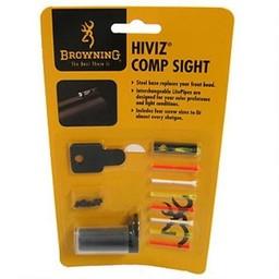 Browning Browning Hi-Viz Comp Sight