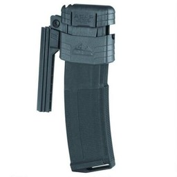 Butler Creek ASAP Magazine Loader for AR15 and M16 (.223 Rem., 5.56x45mm, and .300 Blackout)