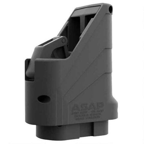 Butler Creek ASAP Magazine Loader Universal Double Stack Pistol (.380 ACP and .45 ACP)