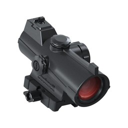 Bushnell AR Optics Incinerate Tactical Red Dot Sight