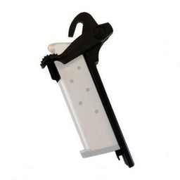 HKS Magazine Speed Loader 9mm, .45 ACP, .38 Special, .40 Cal., 10mm Singhle Stack Magazines