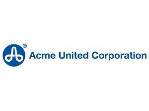 Acme United Limited