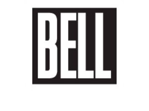 Bell Outdoors