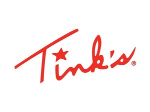 Tink's