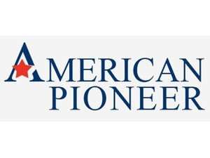 American Pioneer Powder Inc.