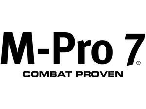 M-Pro 7