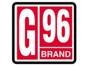 G96 Brand
