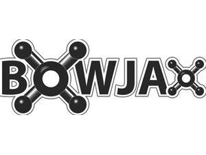 Bowjax Silencers Systems