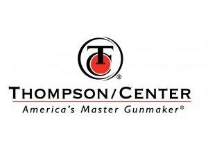 Thompson/Center Arms