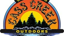 Cass Creek Electronic Game Calls